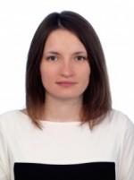 Шукаю роботу Cтоматолог-интерн, ассистент стоматолога в місті Харків