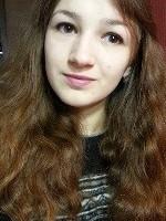 Шукаю роботу Переводчик в місті Харків