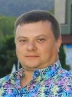 Шукаю роботу Директора, зам. директора, регионального представителя, регионального менеджера по продажам. в місті Харків
